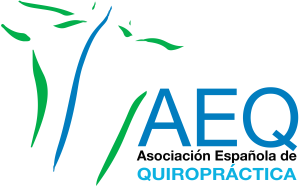 AEQ-LOGO-TRANSPARENT-LARGE-1