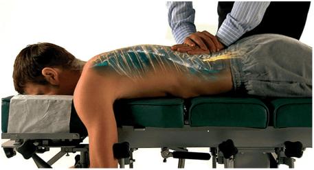 quiromadrid-ajuste-quiropractico