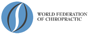 world-federation-of-chiropractic